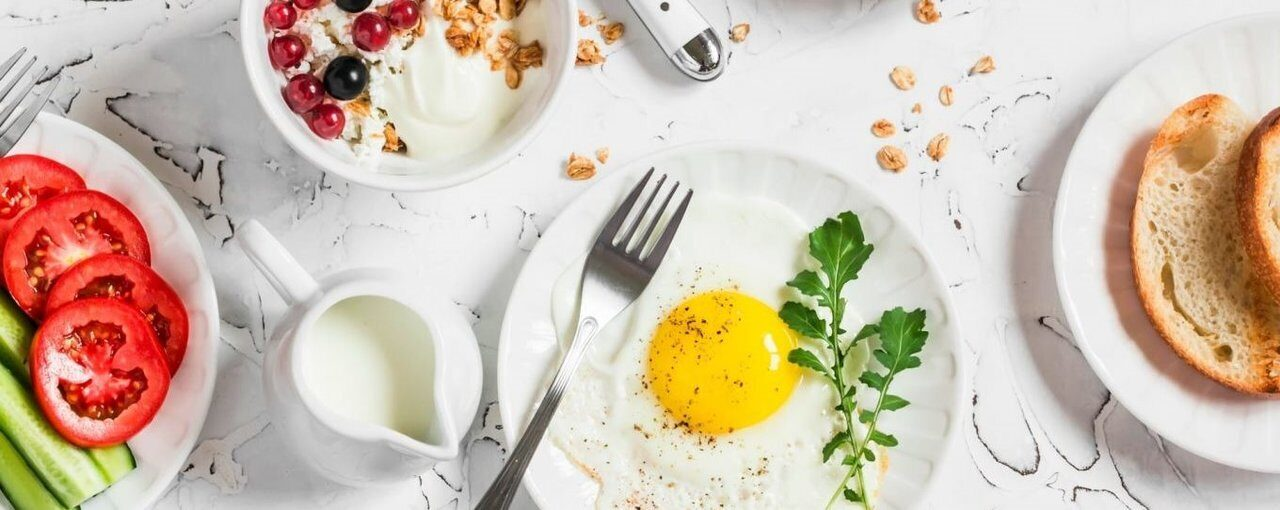 high-protein-foods-680x3802x