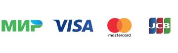Visa_Mir_JCB